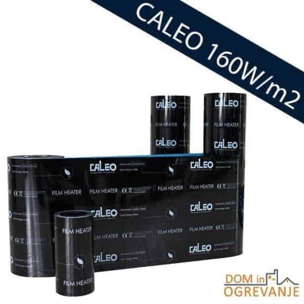 CALEO 160 W m2
