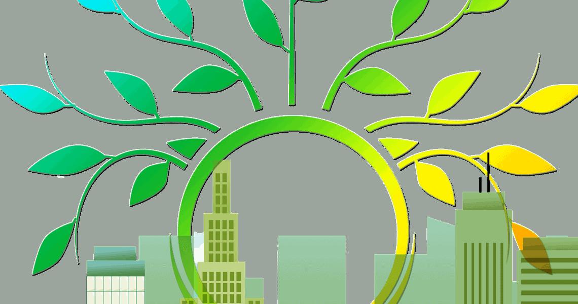 Način našega življenja vodi v vedno večje uničevanje narave. Vsak dan zavržemo tone plastike, smeti se odlagajo v gozdovih in rekah, porabimo preveč vode, v zrak spuščamo veliko izpušnih plinov.