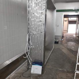 Grelni kabel BVF