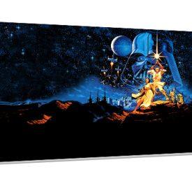 ir panel star wars