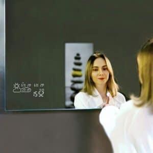 irpanel ogledalo vitalline