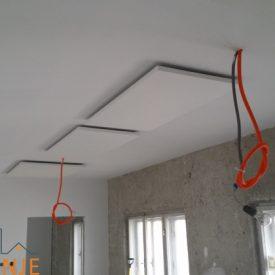 montaža ir panelov 11