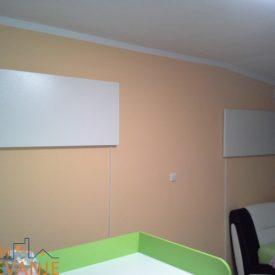 montaža ir panelov 36