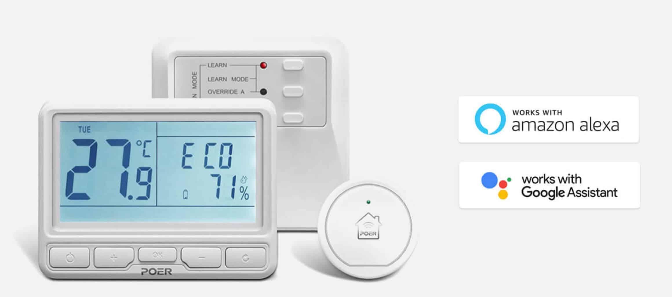 reklama za termostat zamenjaj