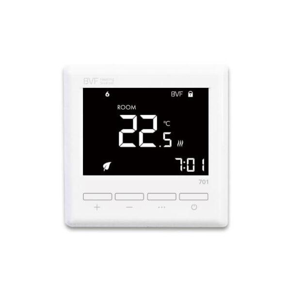 termostat bvf 701 1