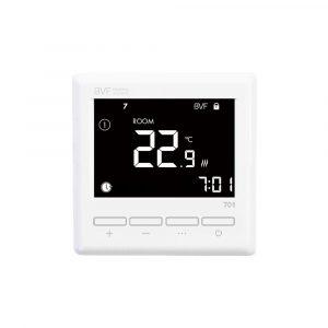 termostat bvf 701