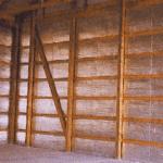toplotna izolacija sten